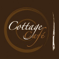 Cottage Café